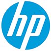 Logo_HP_Blue_Coated_CMYK_ret